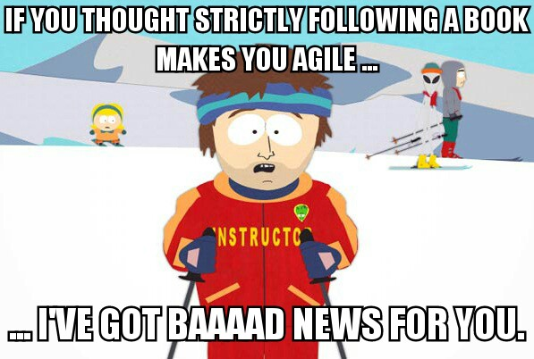 strictly-following-the-rules-doesnt-make-you-agile